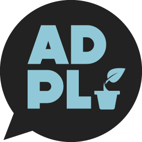 AdPlant AB