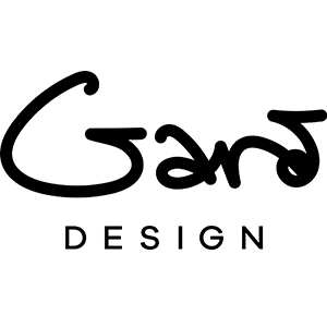 Garö Design