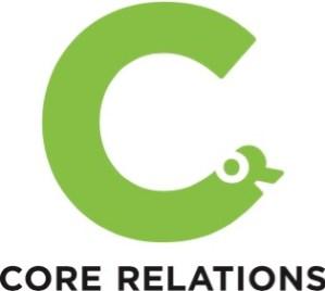 Core Relations Nordic AB