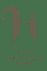 Tess J Design