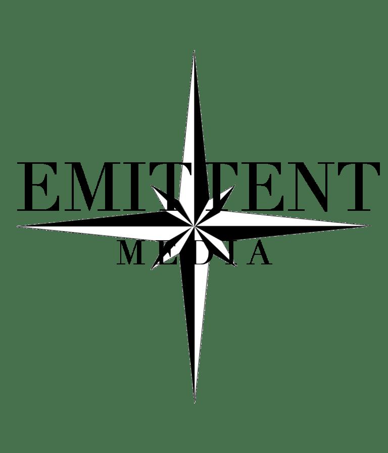 Emittent Media AB