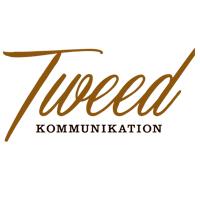 Tweed Kommunikation