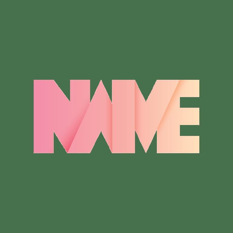 NAIVE AB