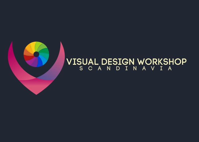 Visual Design Workshop Scandinavia