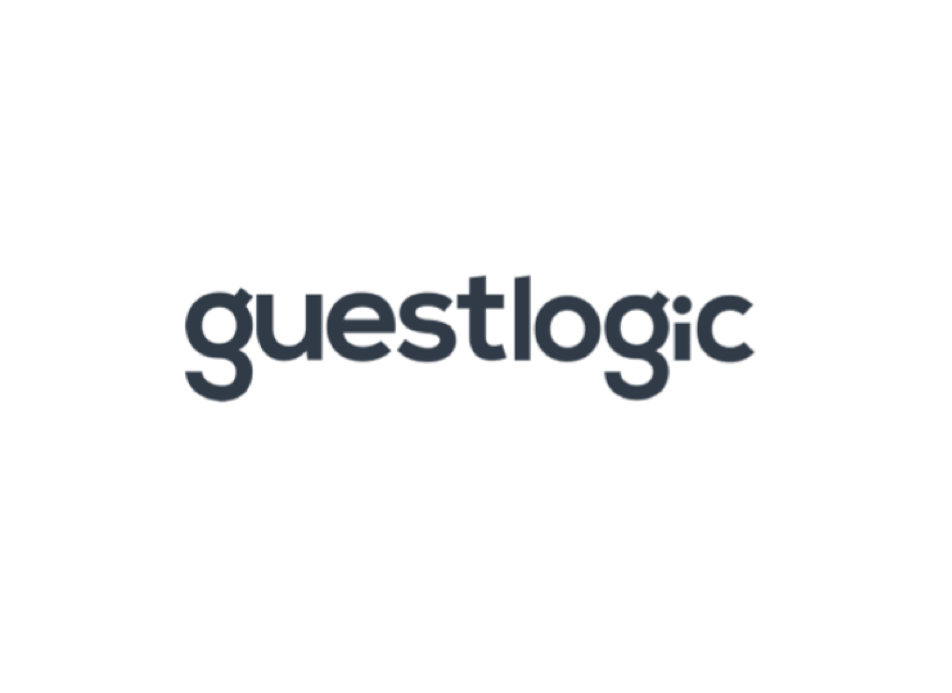 Guestlogic