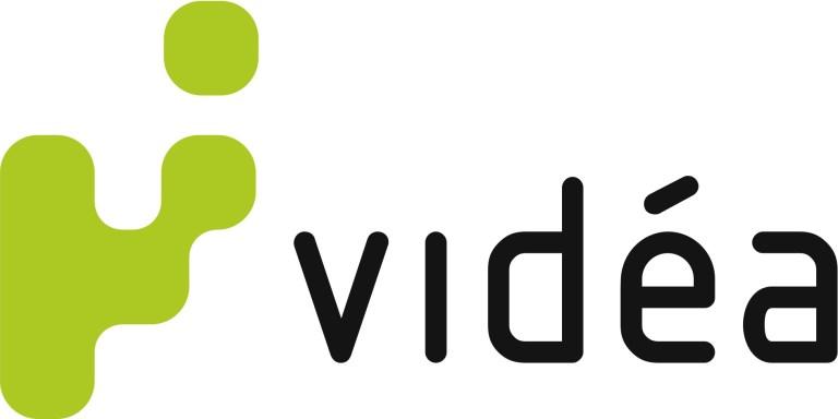 Videa AB