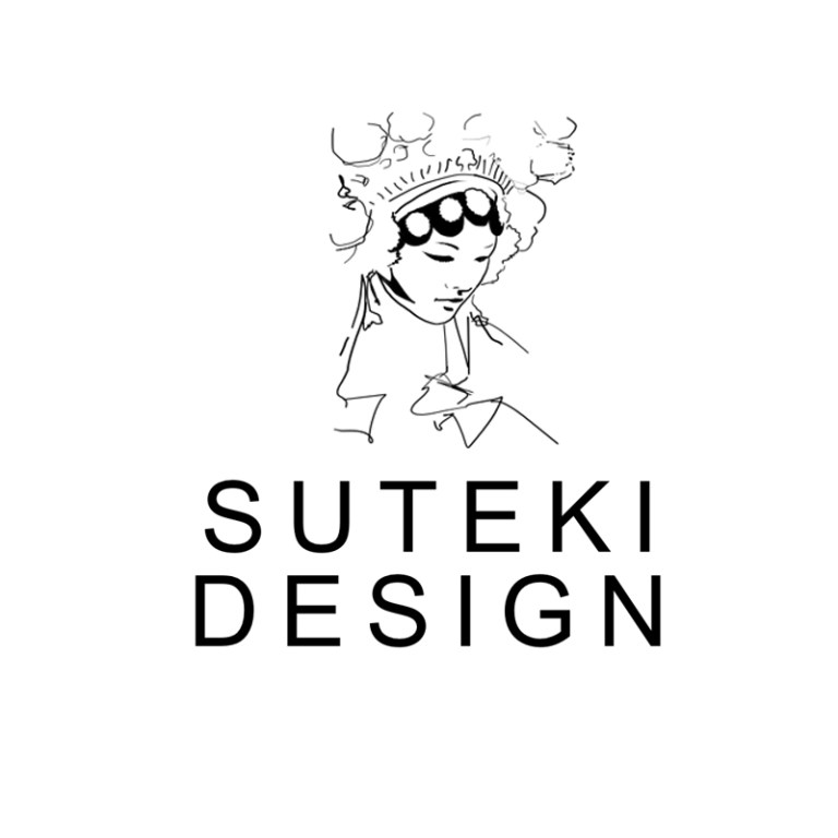 Suteki Design
