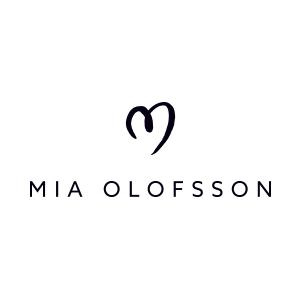 Mia Olofsson