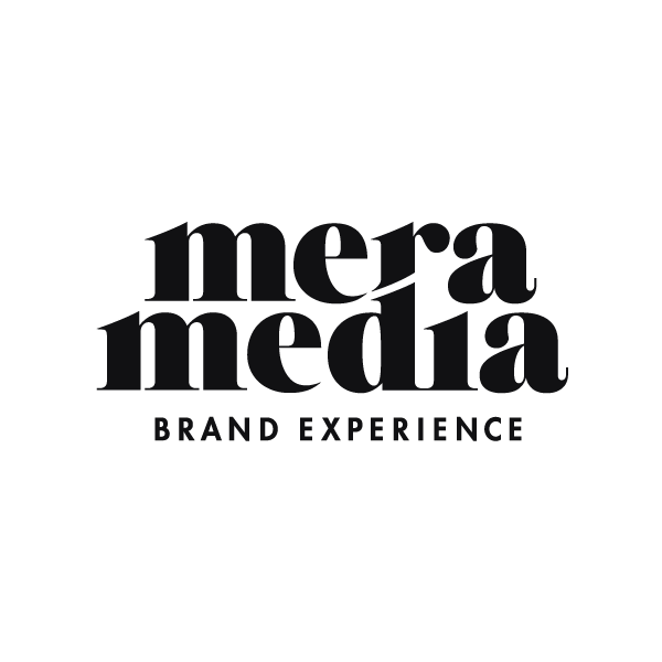 Meramedia