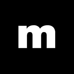 Markenvard Media