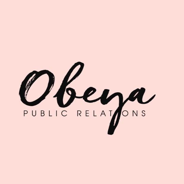 Obeya