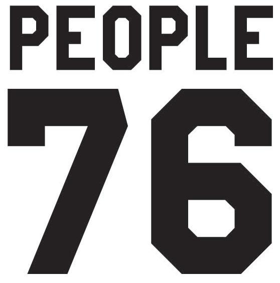 People76