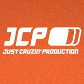 JCPR AB