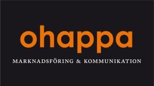 ohappa