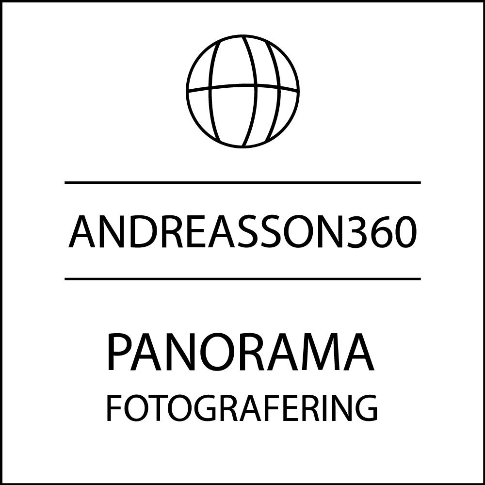 Andreasson360
