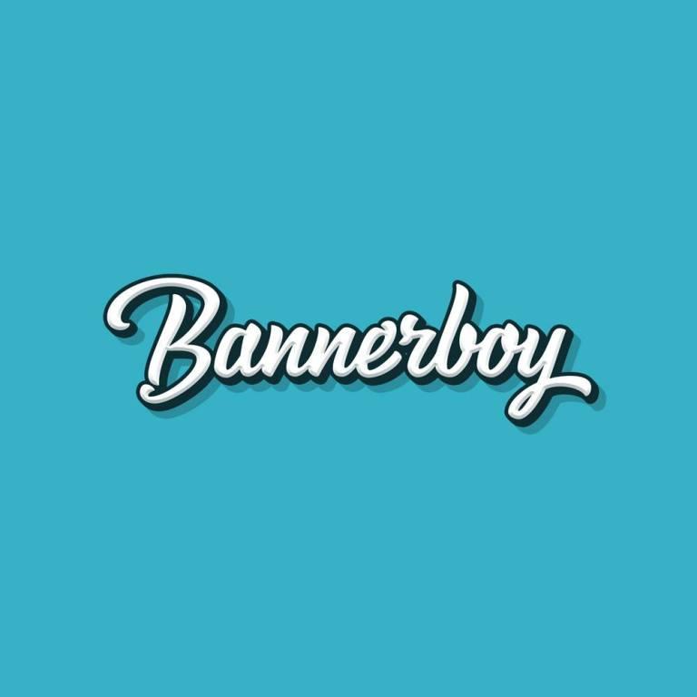 Bannerboy AB
