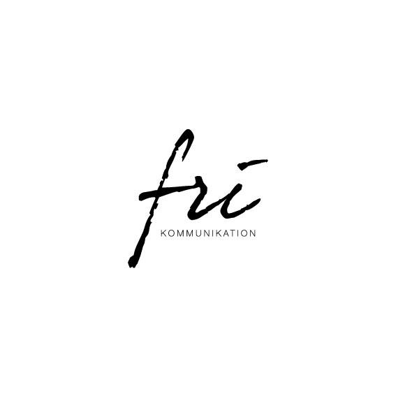 Fri kommunikation AB