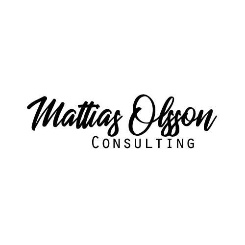 Mattias Consulting