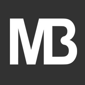 MB Media