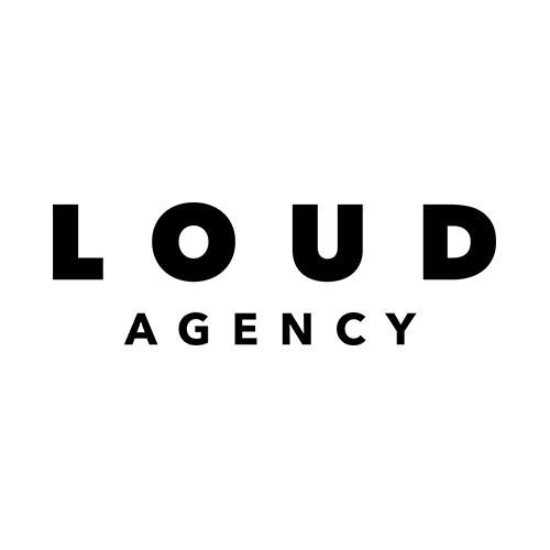 LOUD agency