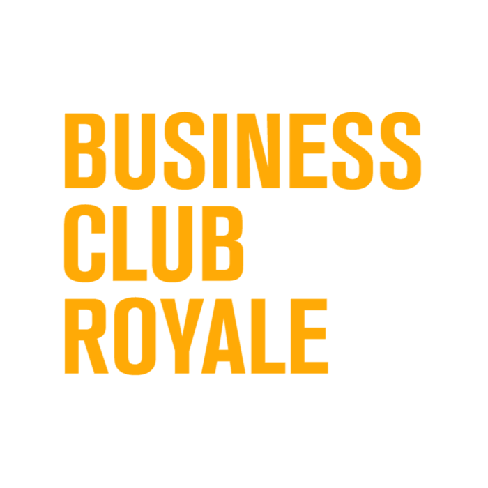 Business Club Royale