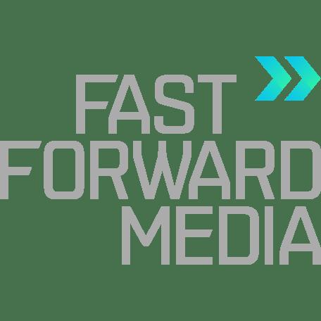 Fast Forward Media