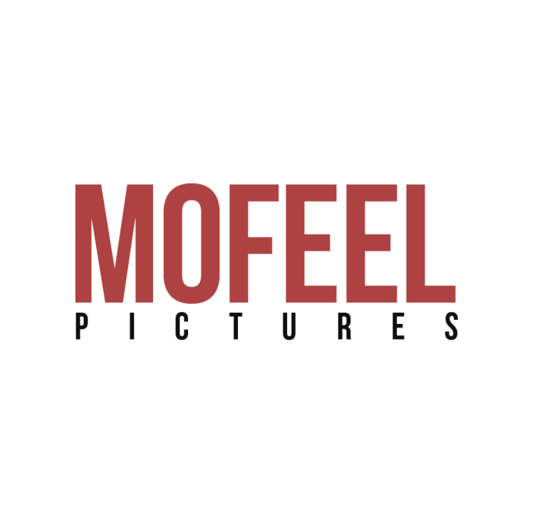 Mofeel Pictures AB