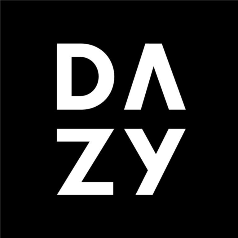 Dazy Digital AB