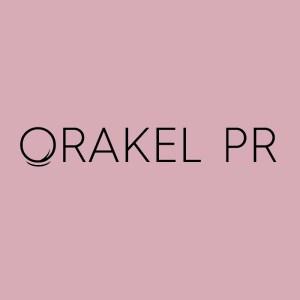 Orakel PR