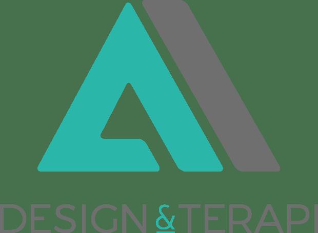 AI Design & Terapi