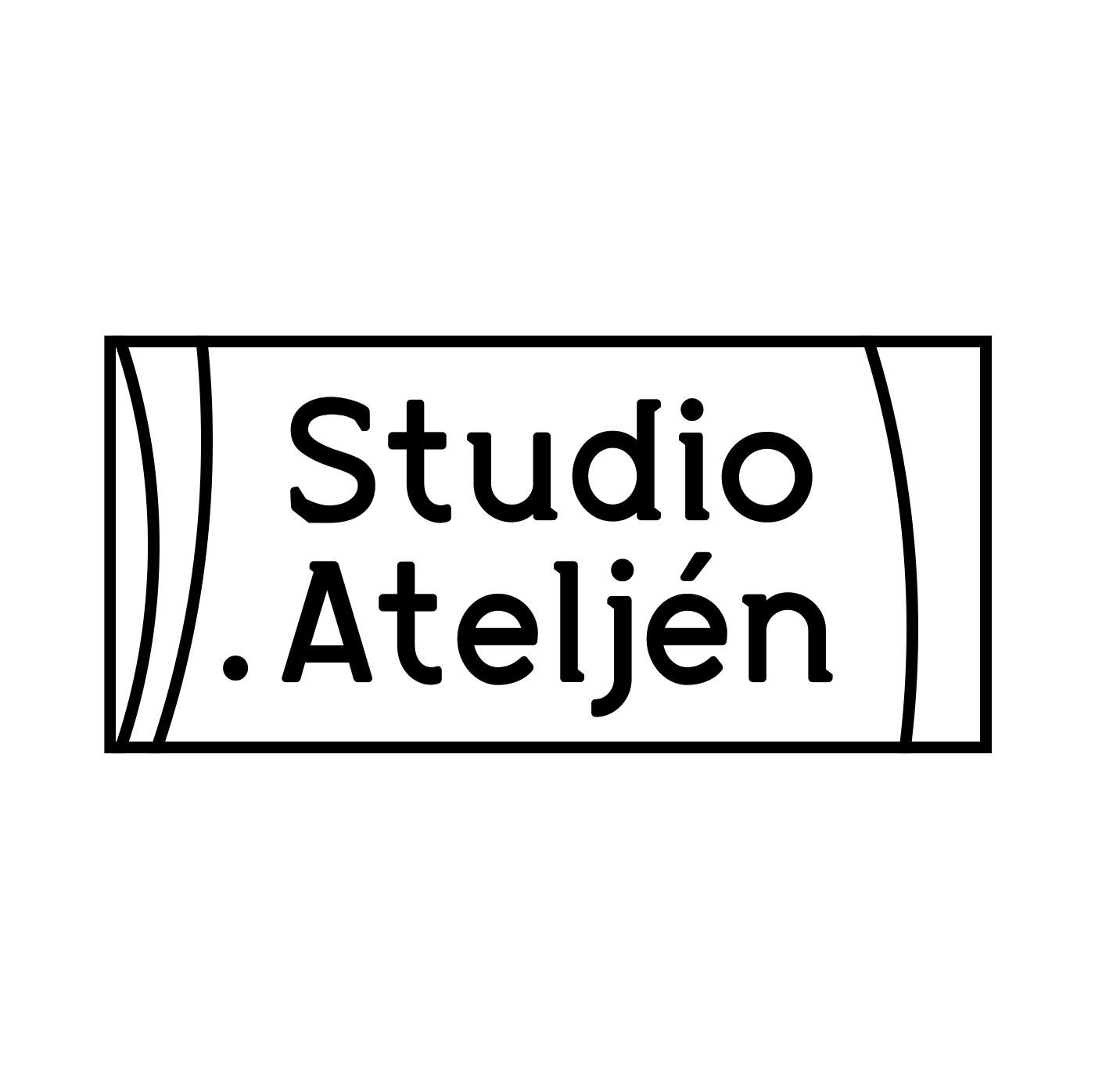 Studio Ateljén