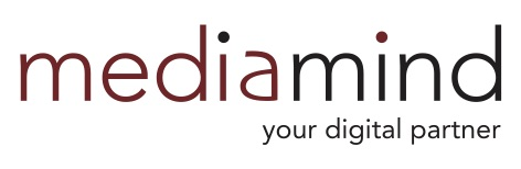Mediamind AB