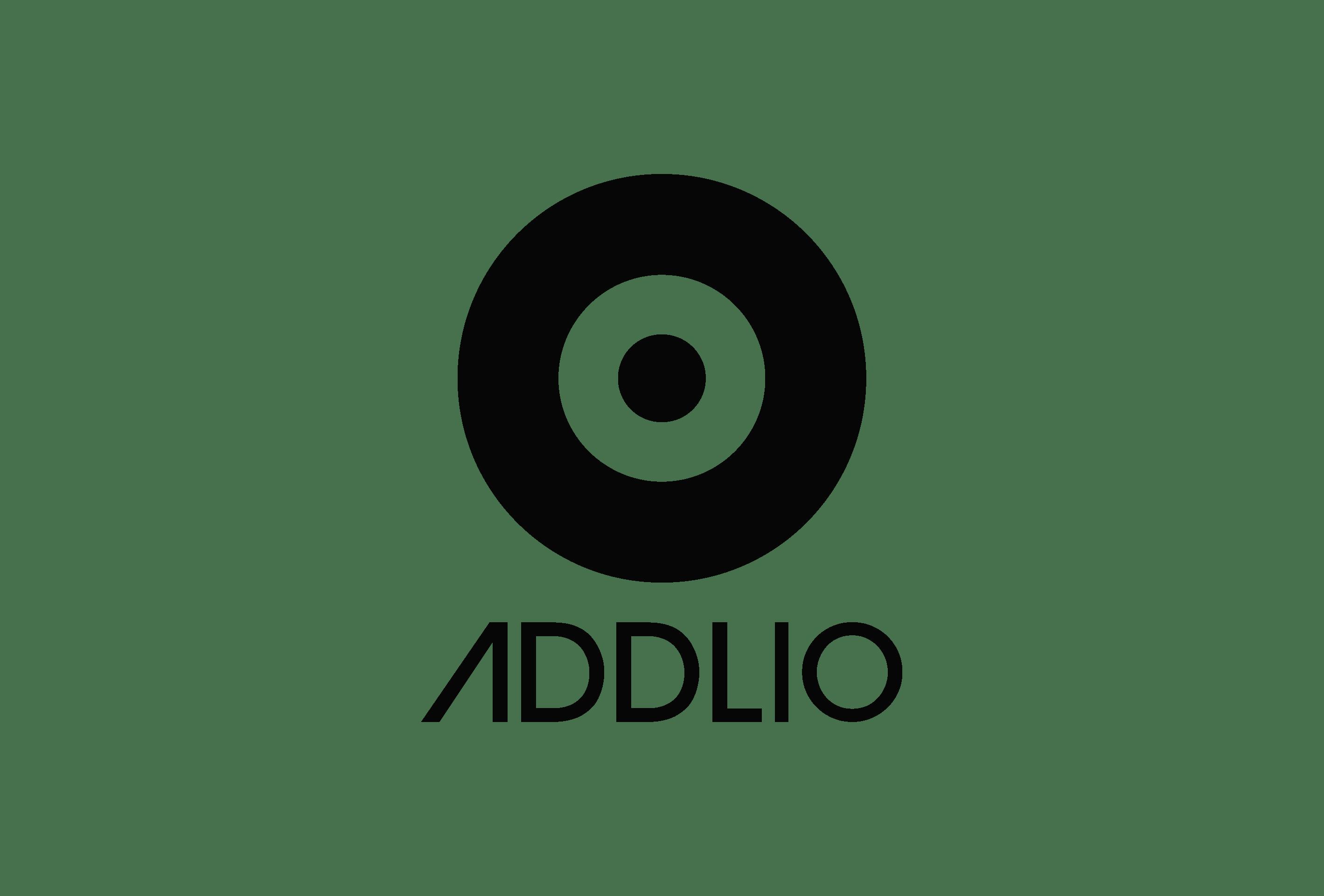 Addlio
