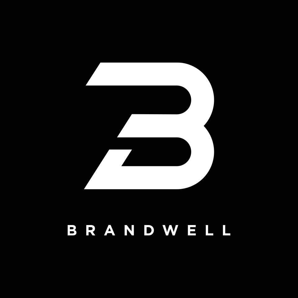Brandwell AB
