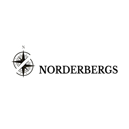 Norderbergs AB