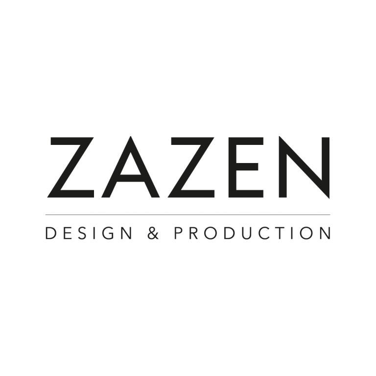 Zazen Design & Production AB