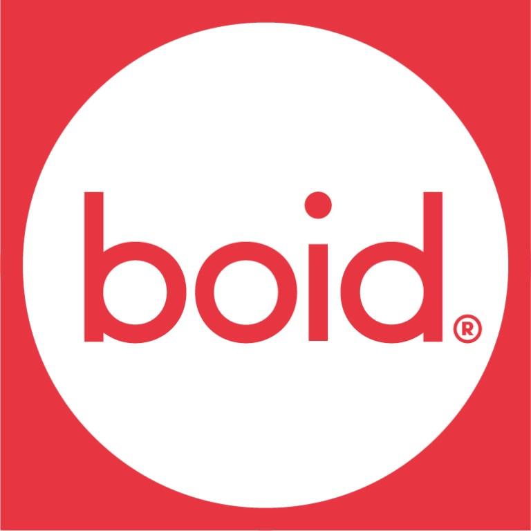 Boid AB