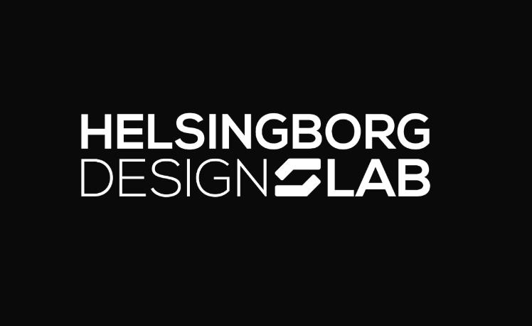 Helsingborg Design LAB