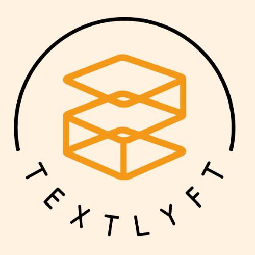 Textlyft