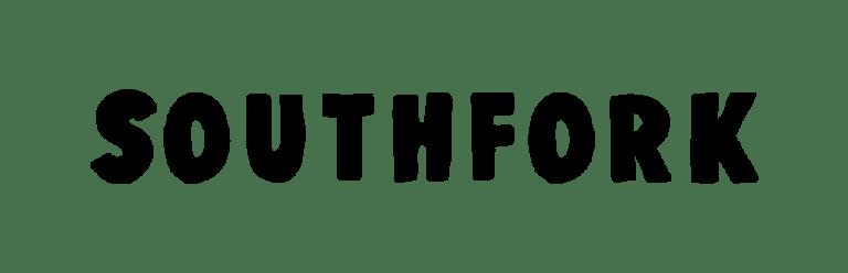 Southfork Agency