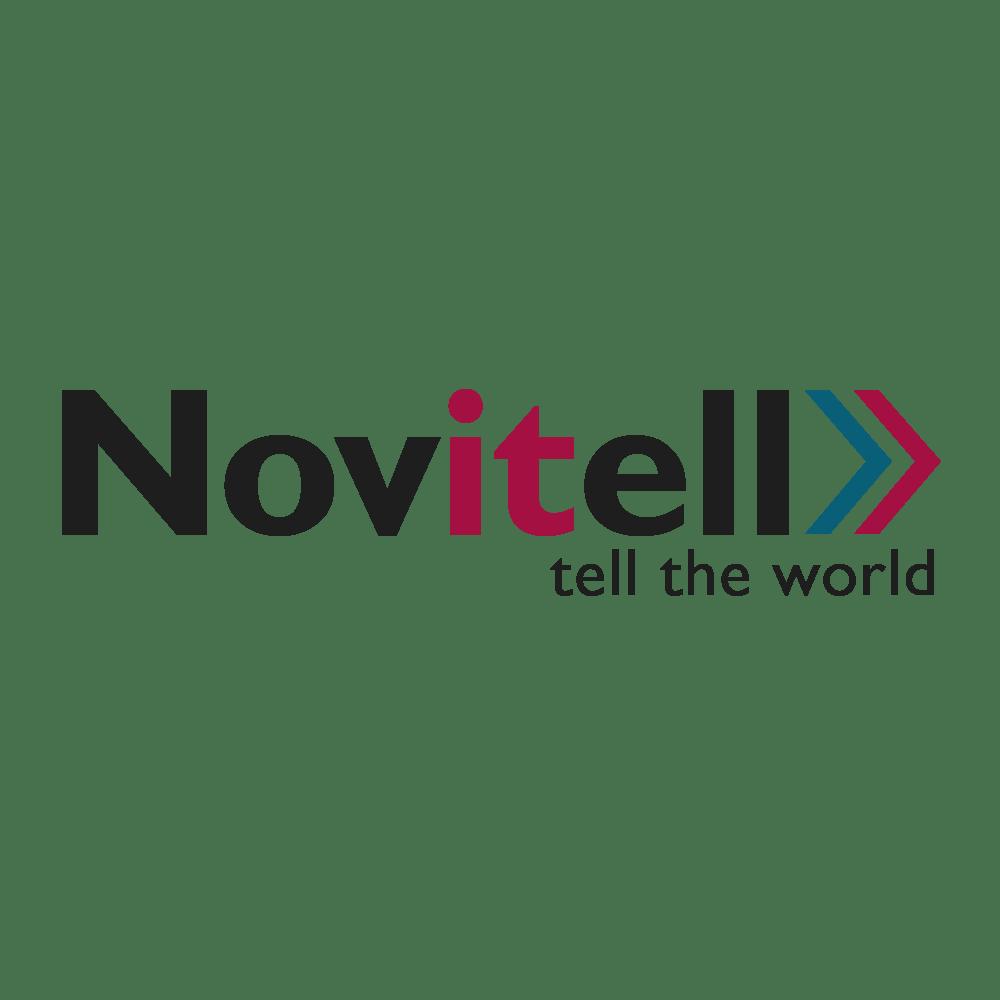 Novitell AB