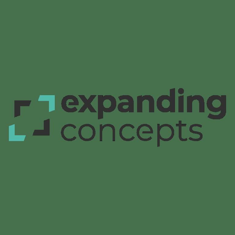 Expanding Concepts
