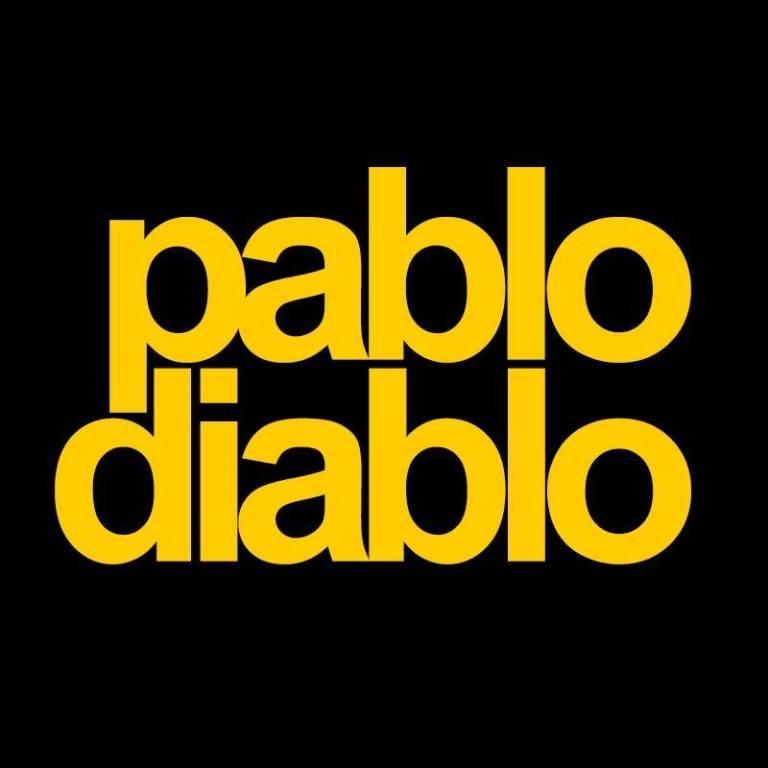 Pablodiablo