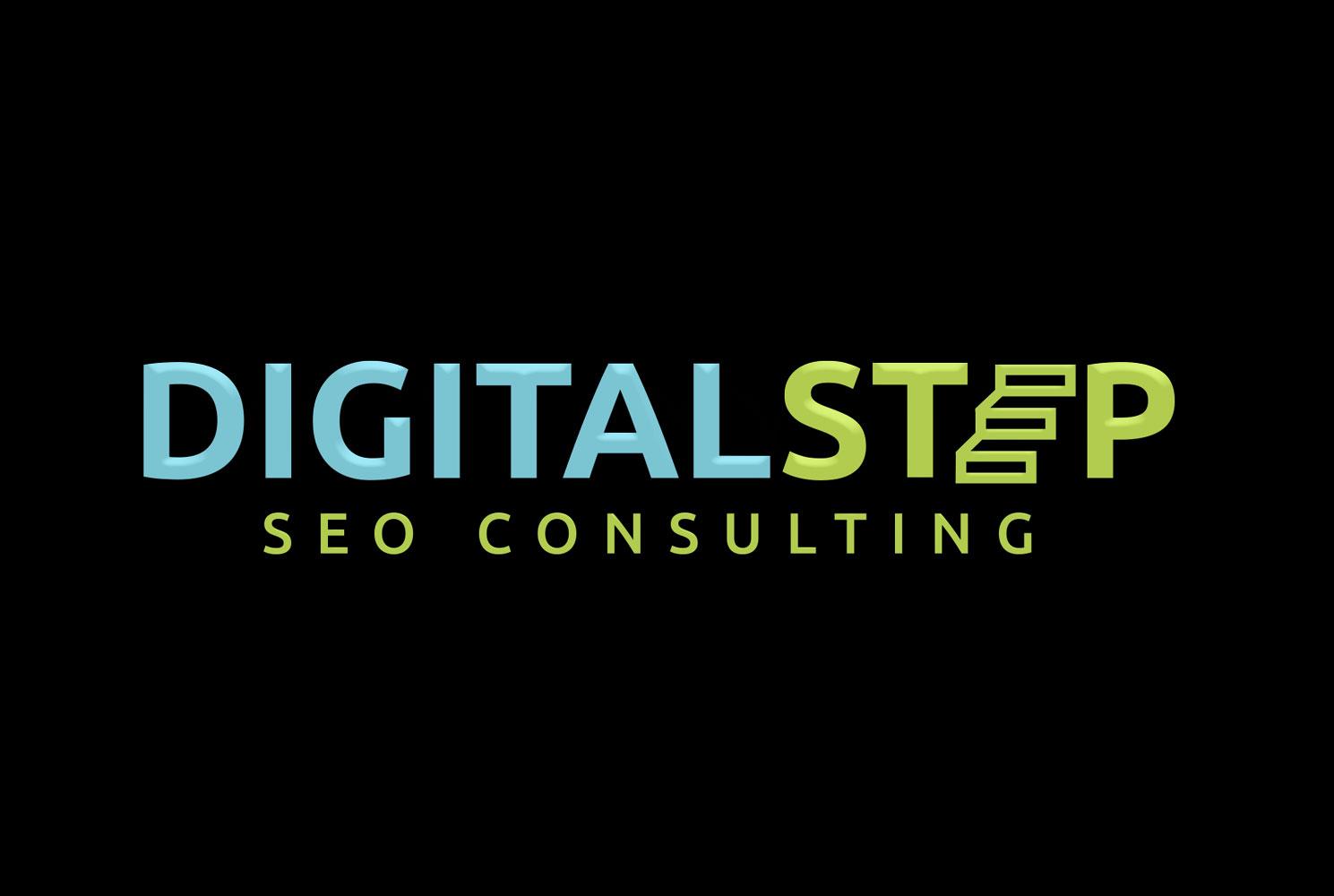Digital Step AB