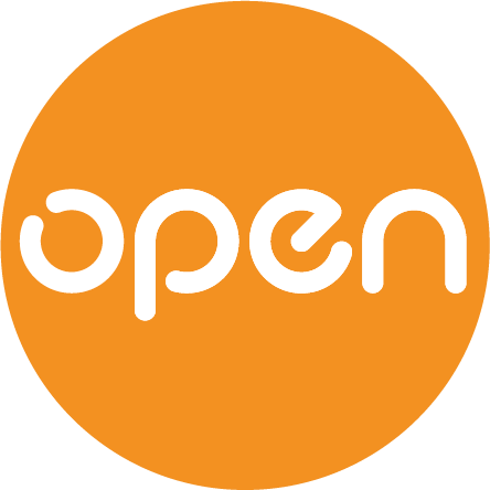Open Communications AB