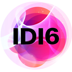 ID16 Communication AB