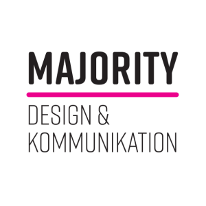 Majority Design & Kommunikation