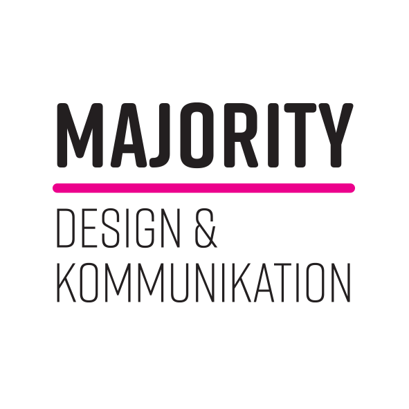 Majority Design & Kommunikation