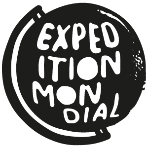 Expedition Mondial