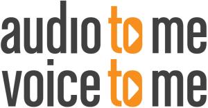 Audio To Me i Jönköping AB